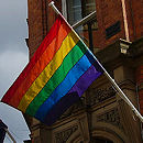 Best Gay Bars in Manchester