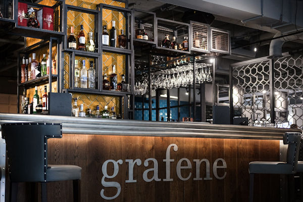 Manchester Bar Offers ~ Grafene Manchester