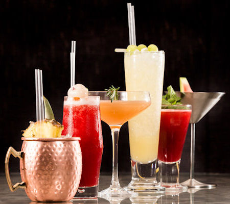 Special Offers in Manchester Bars ~ Manchester 235