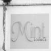 Mint Lounge Manchester