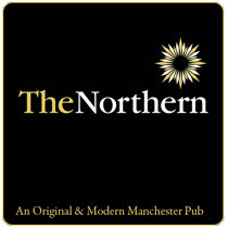 The Northern Manchester
