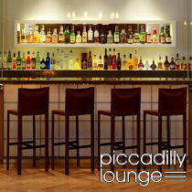 Piccadilly Lounge Manchester