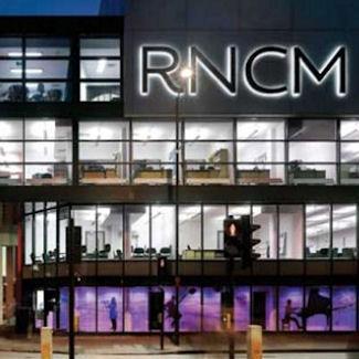 Manchester bars near Manchester Academy & RNCM