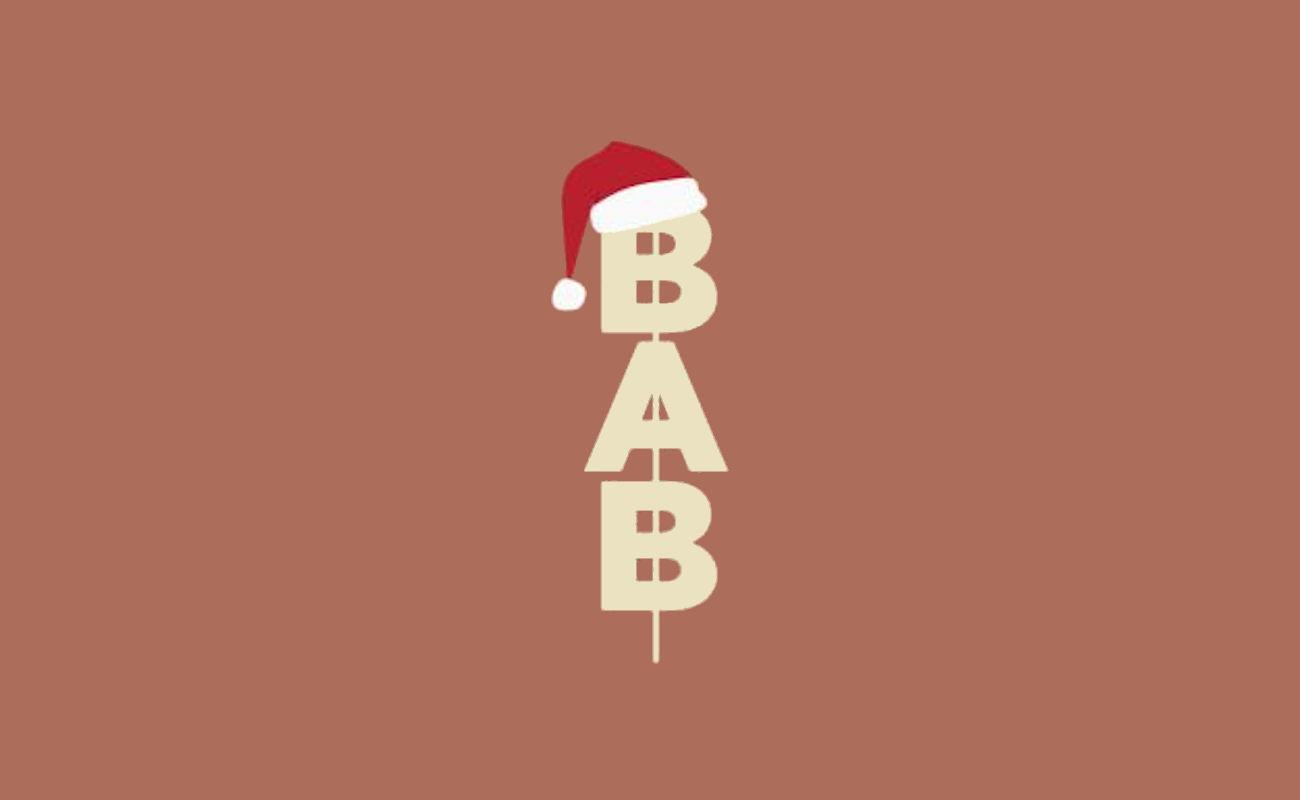 BAB Bar NQ